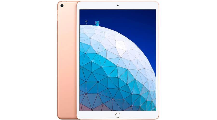 Apple iPad Air 3 фото