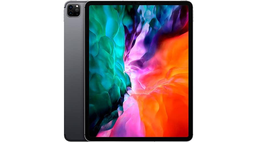Apple iPad Pro 12,9 дюйма фото