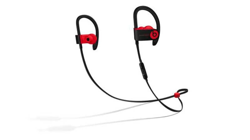 Beats Powerbeats3 Wireless фото