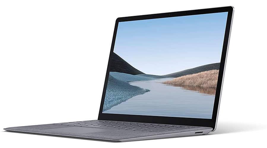 Microsoft Surface 3 фото