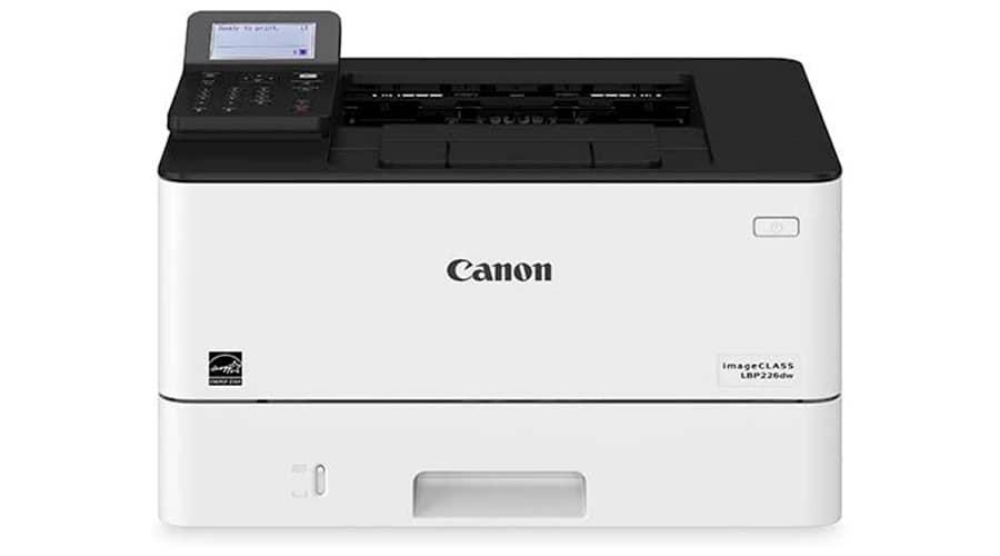 Canon ImageClass LBP226DW фото