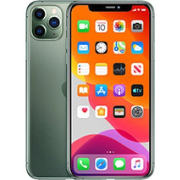 Чехлы для Apple iPhone 11 Pro Max фото
