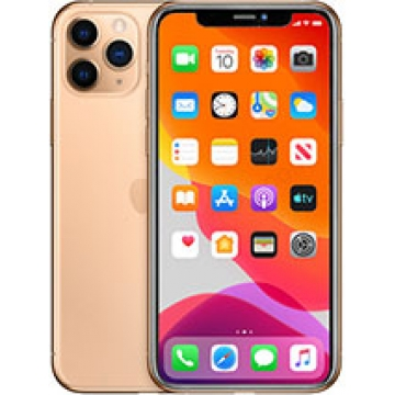 Чехлы для Apple iPhone 11 Pro фото