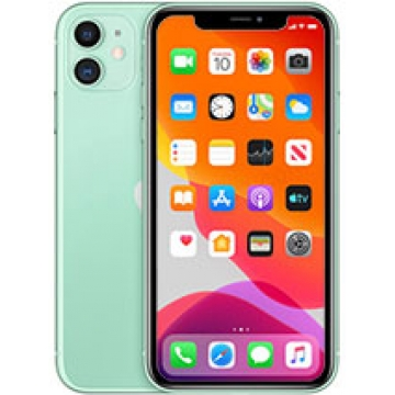 Чехлы для Apple iPhone 11 фото