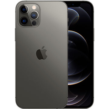 Чехлы для Apple iPhone 12|12 Pro фото