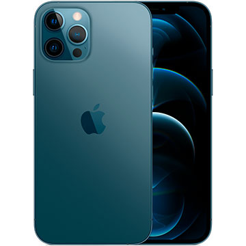 Чехлы для Apple iPhone 12 Pro Max фото