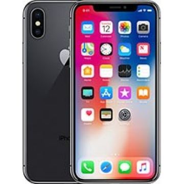 Чехлы для Apple iPhone X/XS фото