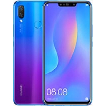 Чехлы для Huawei P Smart Plus фото