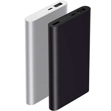 Power Bank фото
