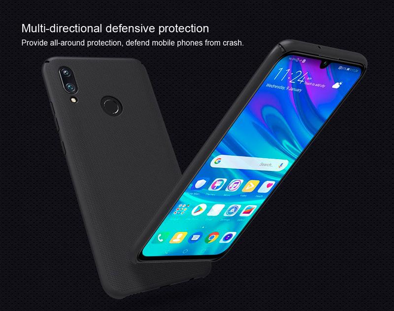 Чехол на Huawei P Smart 2019 Nillkin фото 4