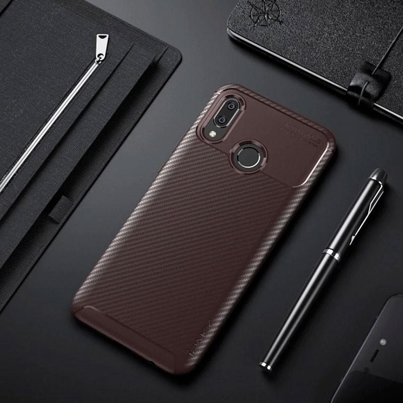 Чехол на Huawei P Smart Plus iPaky Kaisy фото