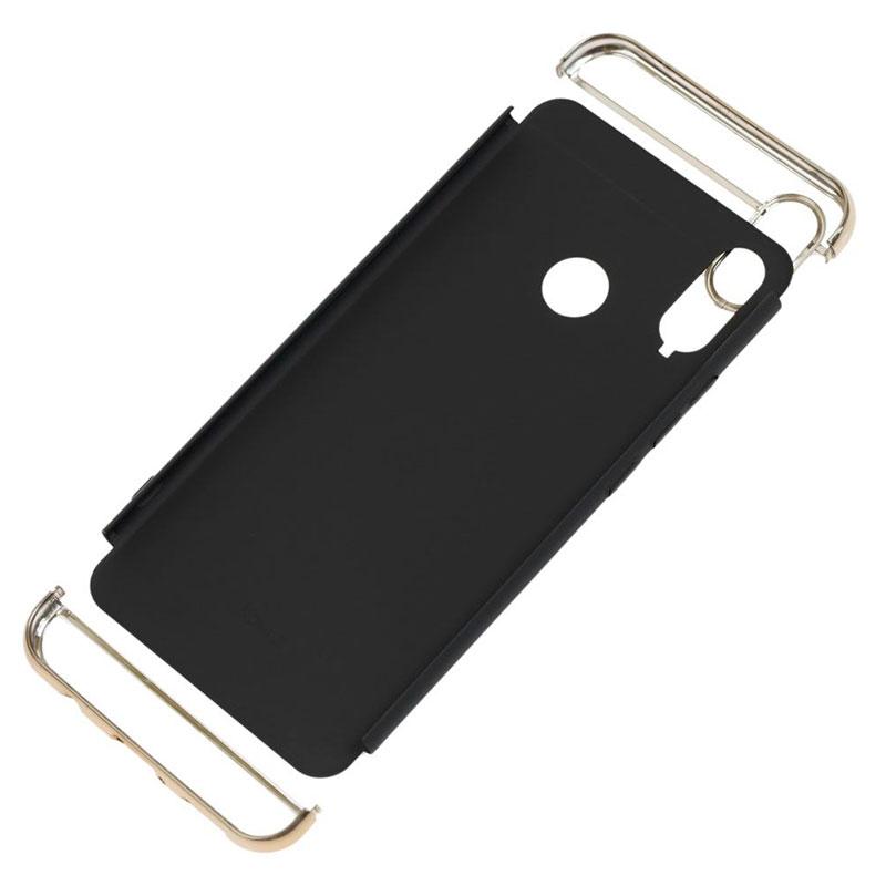 Чехол на Huawei P20 Lite Joint 360 фото