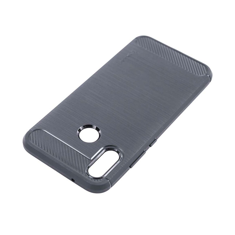 Чехол на Huawei P20 Lite iPaky Slim фото 2