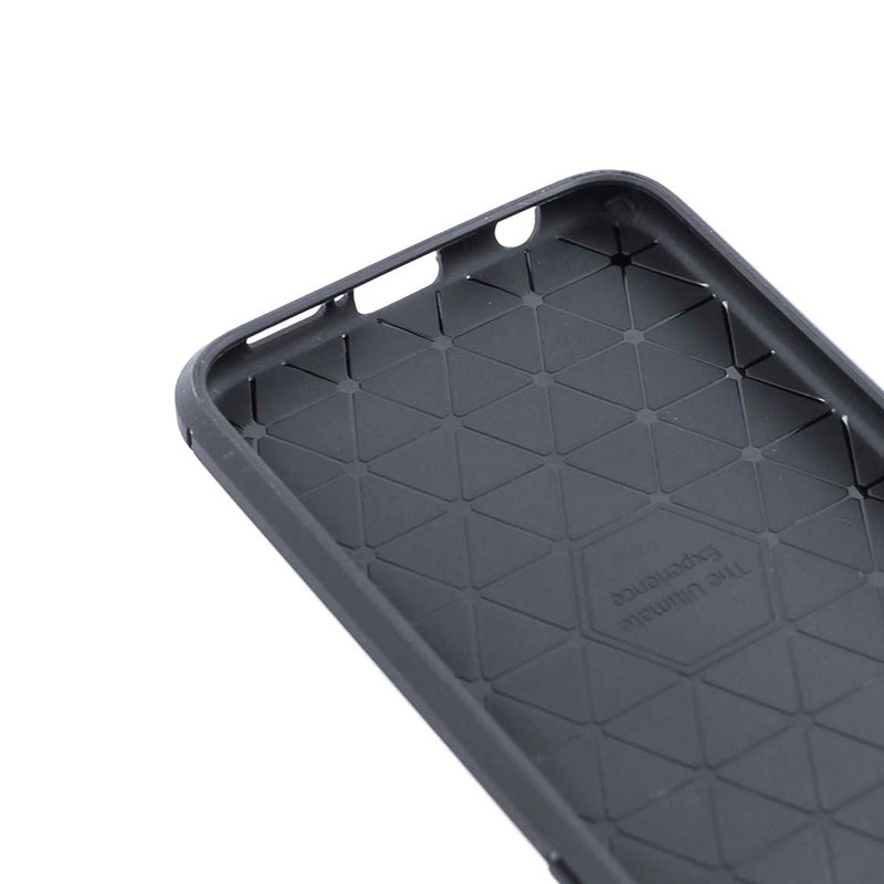 Чехол на Huawei P20 Lite iPaky Slim фото 3