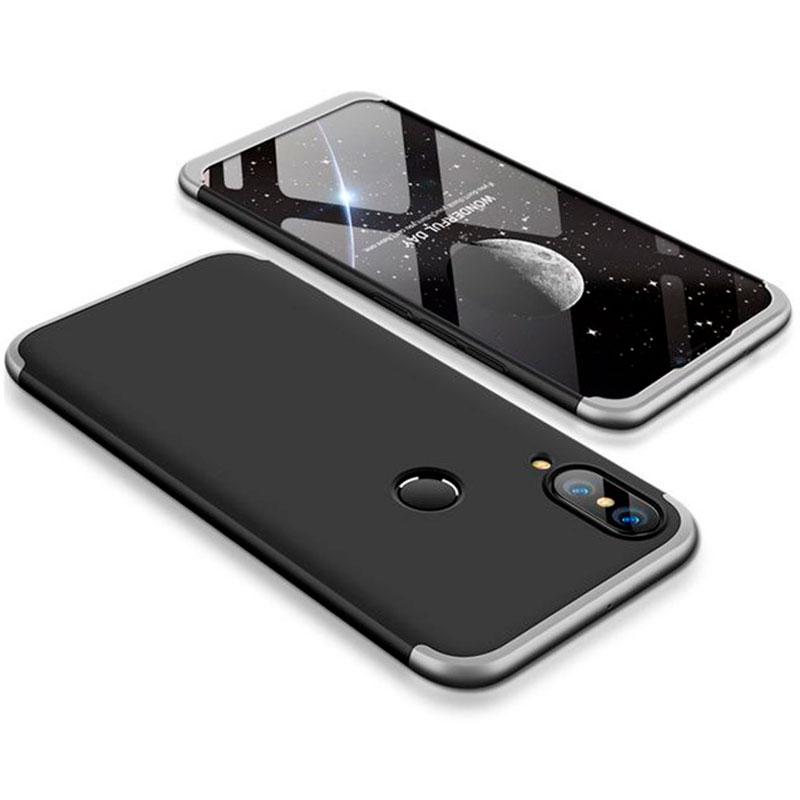 Чехол на Huawei P20 Lite LikGus 360 фото