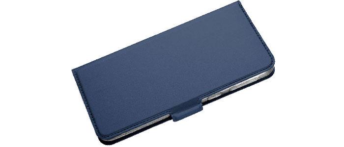 Кожаный чехол Samsung Galaxy S7 Edge (G935) фото 2
