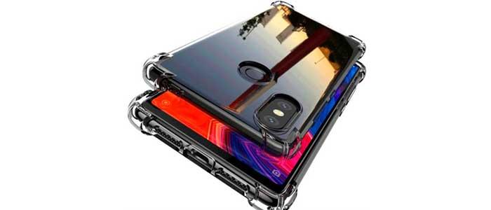 Противоударный чехол Samsung Galaxy S7 Edge (G935) фото 1