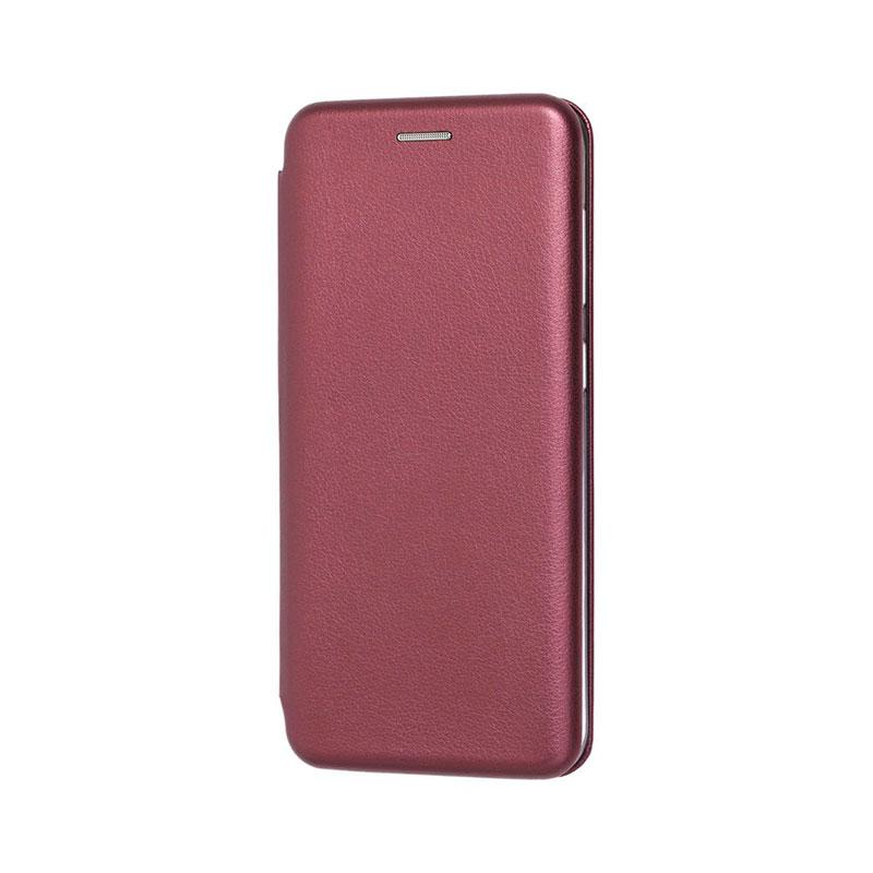 Чехол-книжка для Samsung Galaxy A30 (A305) Premium фото 3