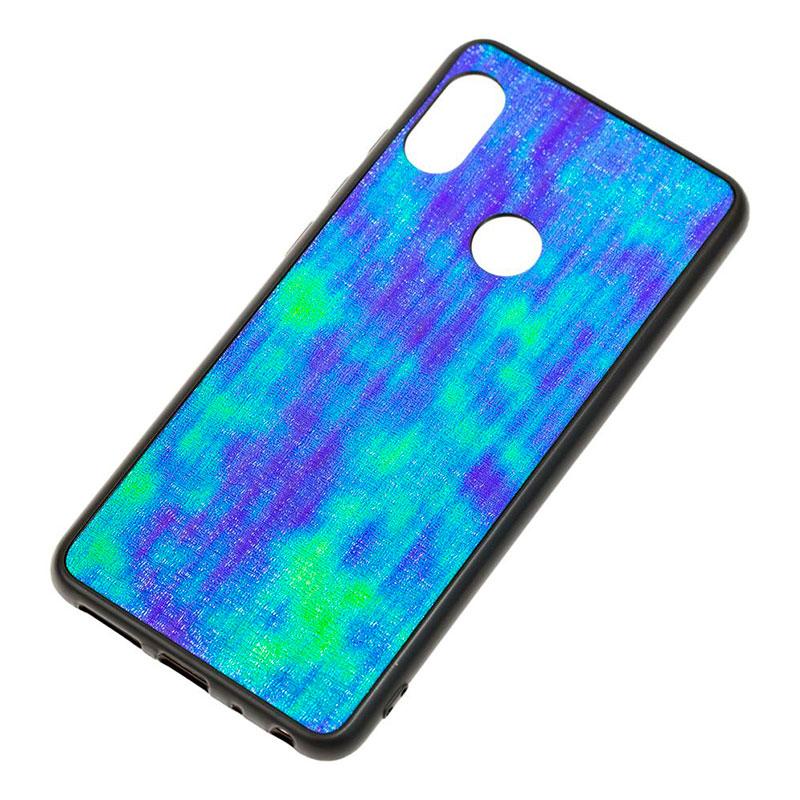 Чехол на Xiaomi Redmi Note 5 / Note 5 Pro Holographic фото