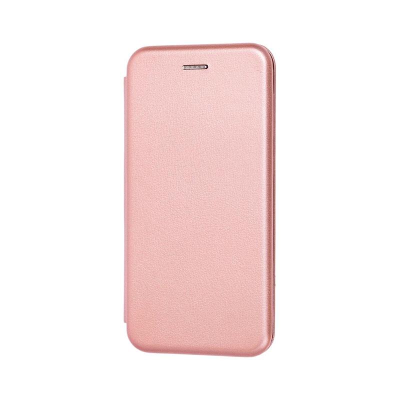 Чехол-книжка для Samsung Galaxy A20 (A205) Premium фото 3