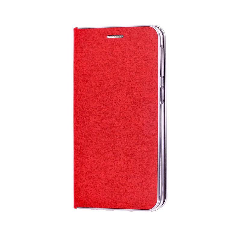 Чехол-книжка для Samsung Galaxy A40 (A405) Элит фото 3