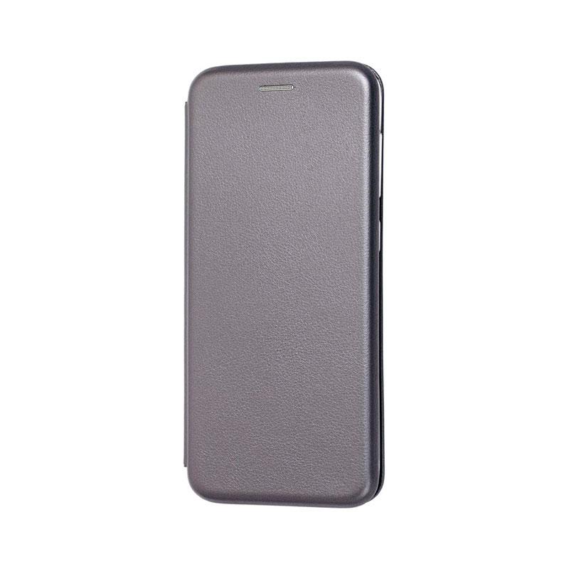 Чехол-книжка для Samsung Galaxy A50 (A505) Premium фото 3