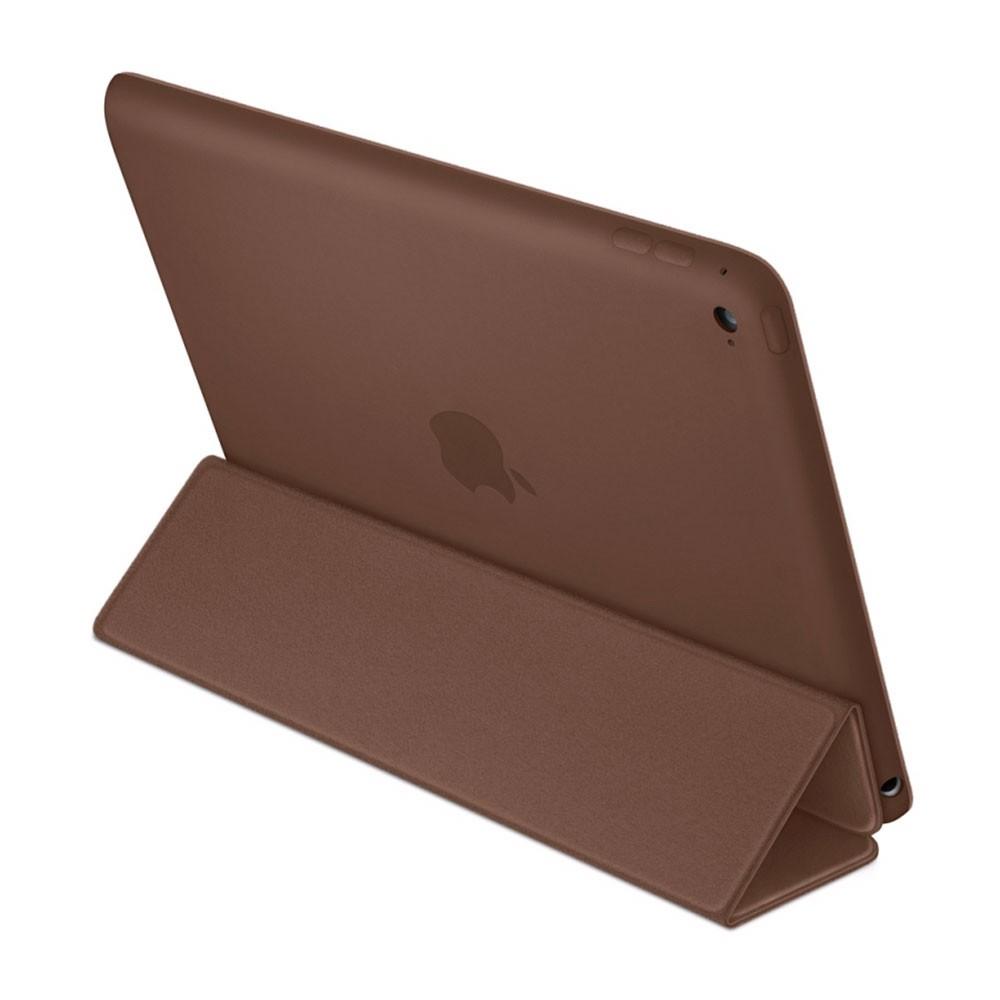 Чехол для iPad 4/3/2 Smart Case фото 2
