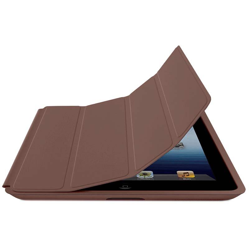 Чехол для iPad 4/3/2 Smart Case фото 1