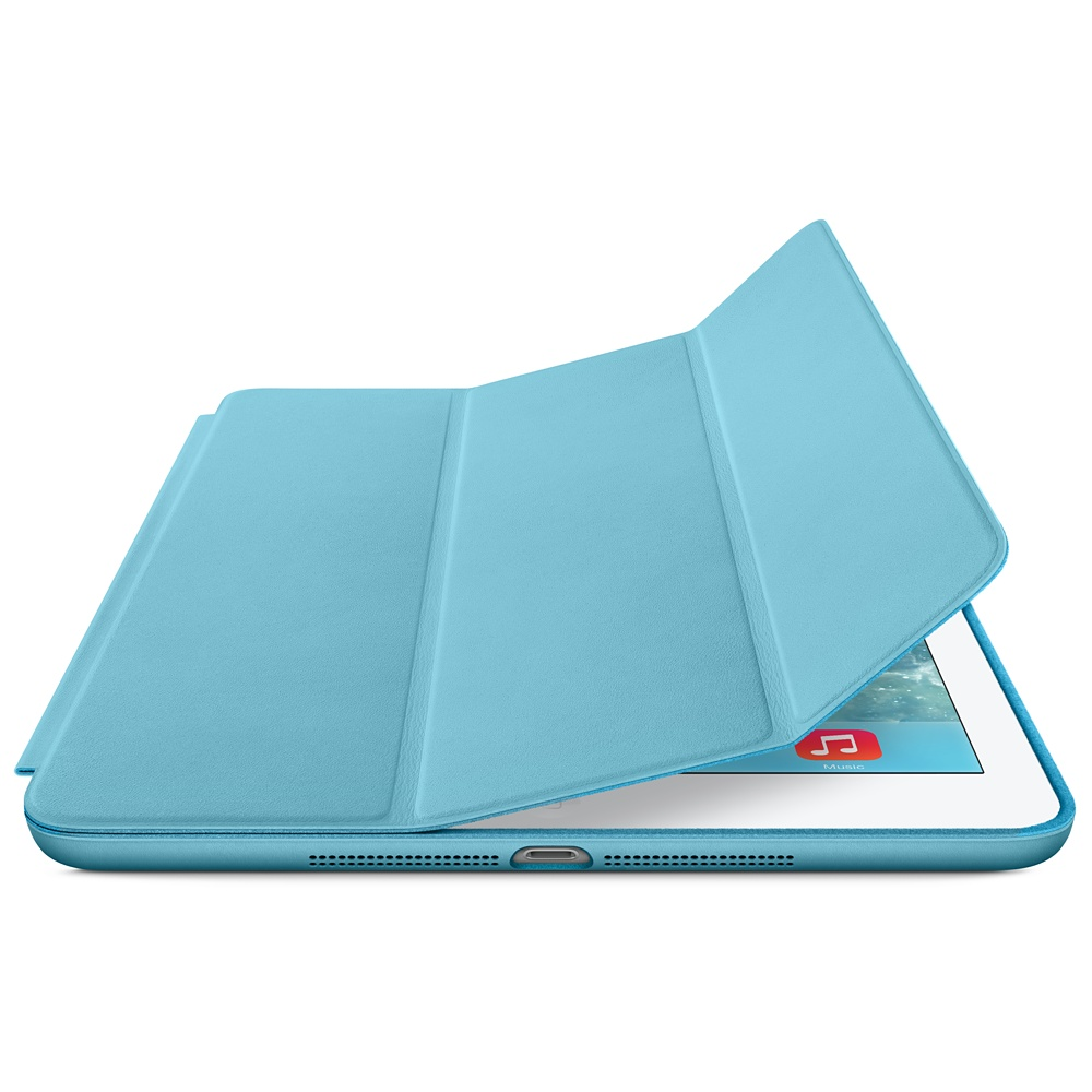 Чехол для iPad Air 2 Smart Case фото 1