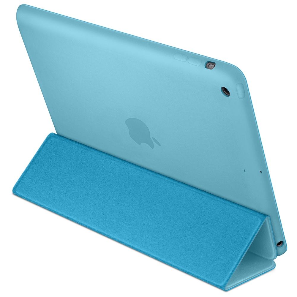 Чехол для iPad Air 2 Smart Case фото 3