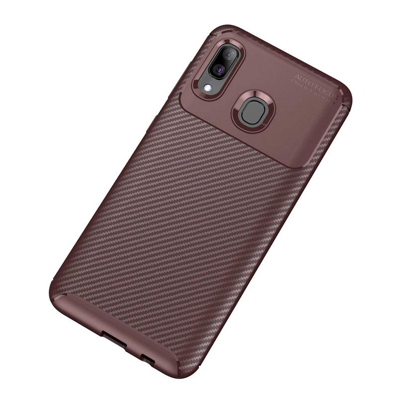 Чехол для Samsung Galaxy A30 (A305) iPaky Kaisy фото 1