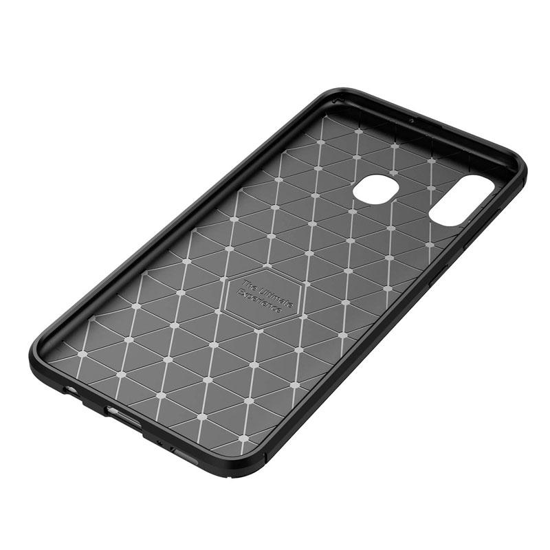 Чехол для Samsung Galaxy A30 (A305) iPaky Kaisy фото 3