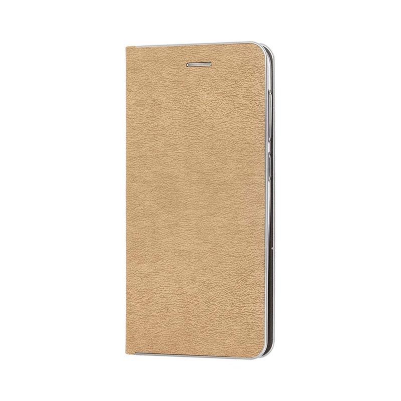 Чехол-книжка для Samsung Galaxy A30 (A305) Элит фото 3