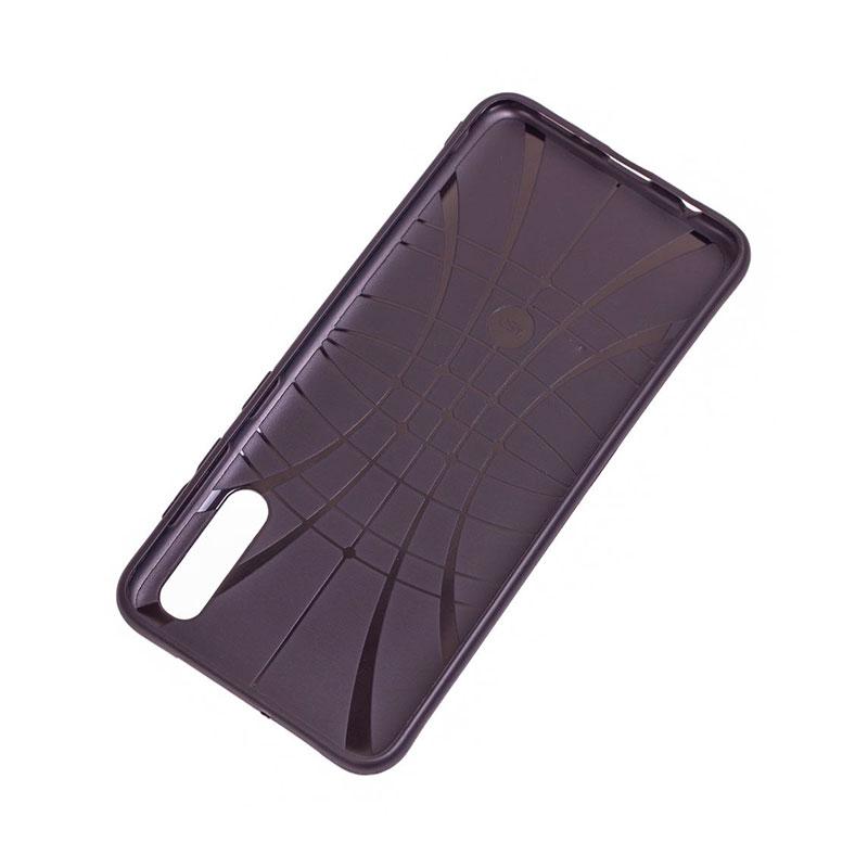 Чехол для Samsung Galaxy A50 (A505) AMG фото 3