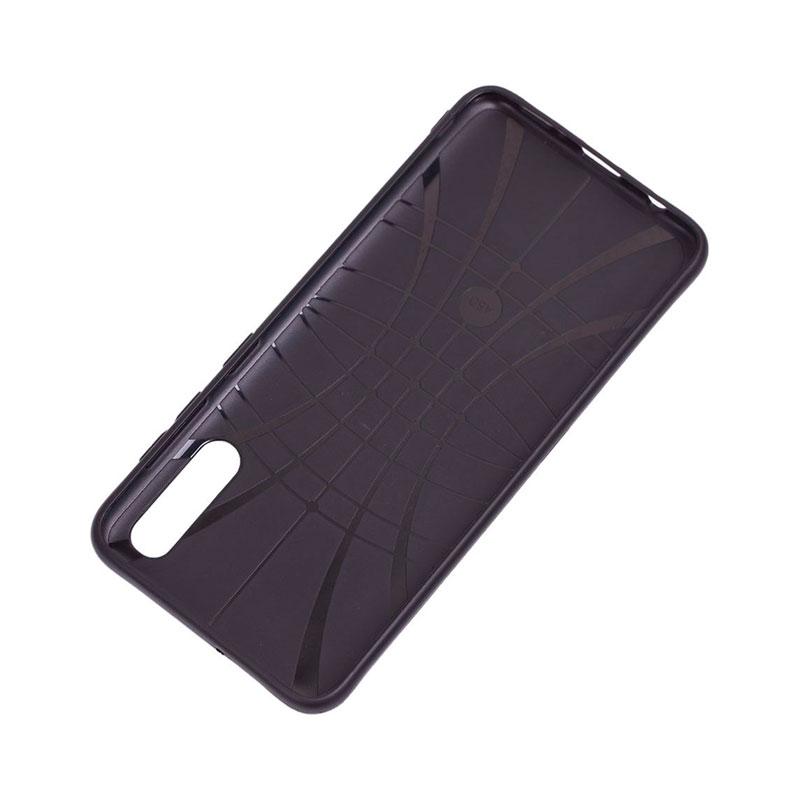Чехол для Samsung Galaxy A50 (A505) Santa Barbara фото 3