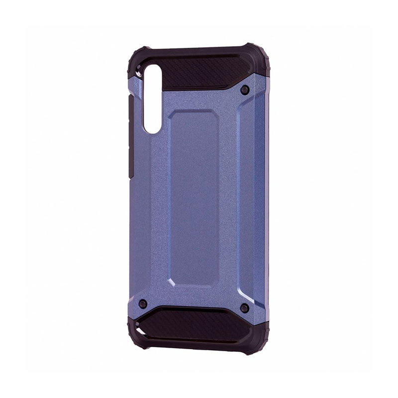 Противоударный чехол для Samsung Galaxy A50 (A505) Spigen фото 1