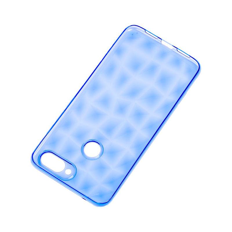 Чехол на Xiaomi Mi 8 Lite Prizm фото 3