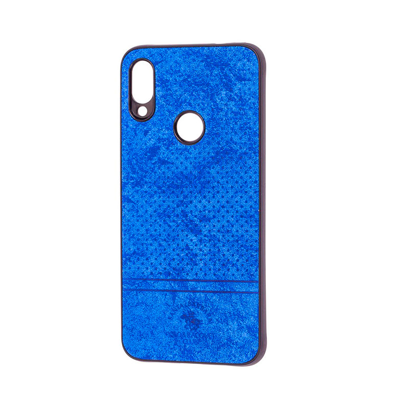 Чехол для Xiaomi Redmi Note 7 Santa Barbara фото 1