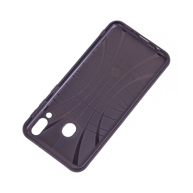 Чехол для Samsung Galaxy M20 (M205) AMG фото 3