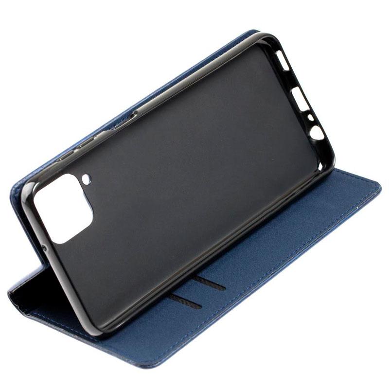 Чехол-книжка для Samsung Galaxy A12 (A125) Magnet фото