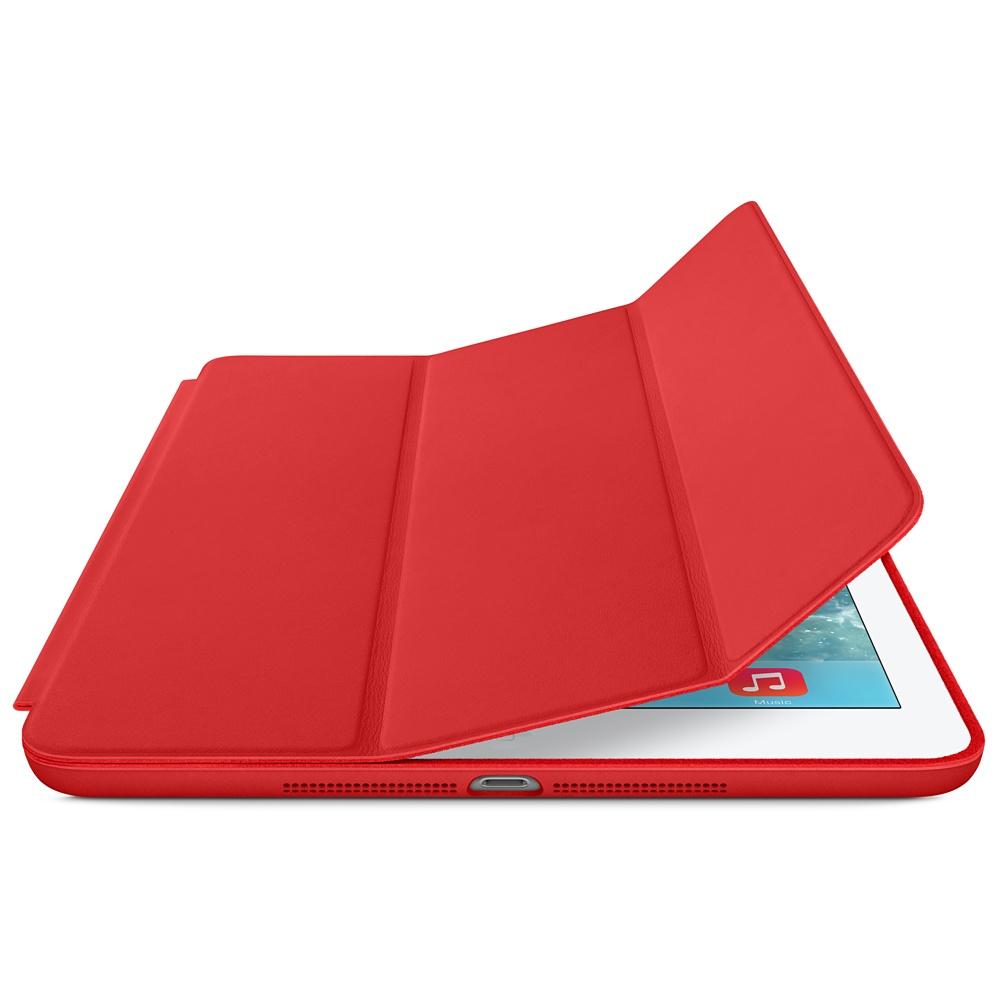 Чехол для iPad Air Smart Case фото 2