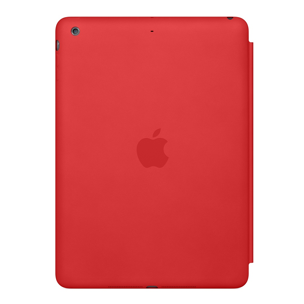 Чехол для iPad Air Smart Case фото 3