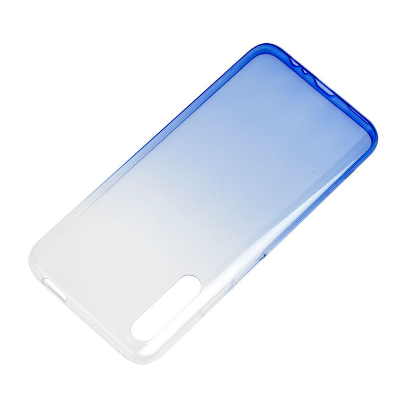 Чехол на Huawei Honor 9X Gradient Design фото 2