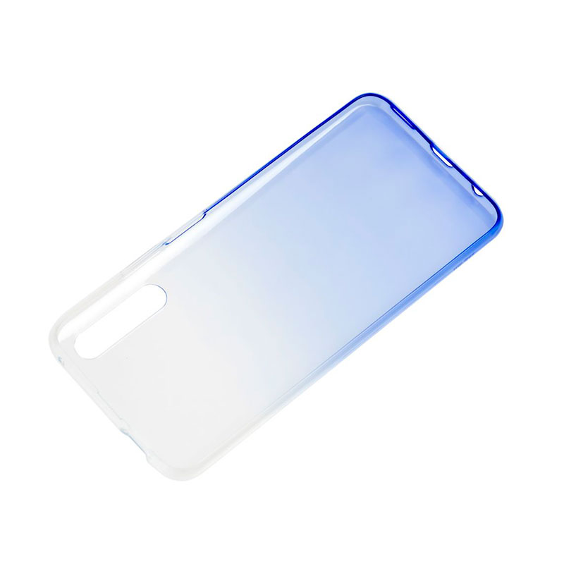 Чехол на Huawei Honor 9X Gradient Design фото 3
