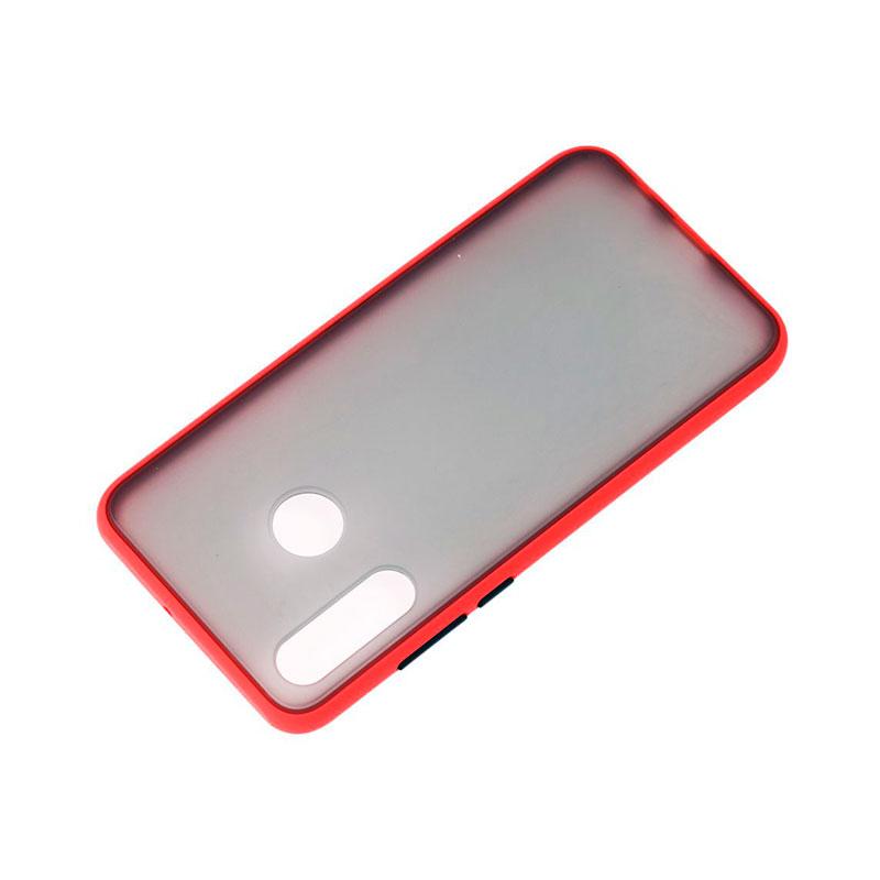 Чехол на Huawei P30 Lite LikGus Maxshield фото 2