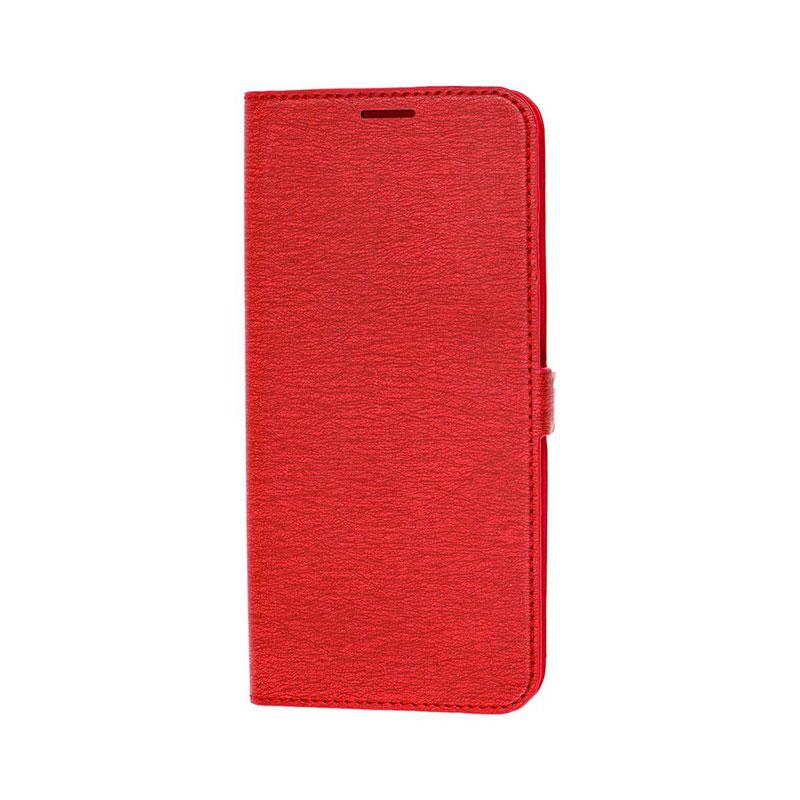 Чехол-книжка для Xiaomi Mi Note 10 / Note 10 Pro / Mi CC9 Pro Side Magnet фото 2