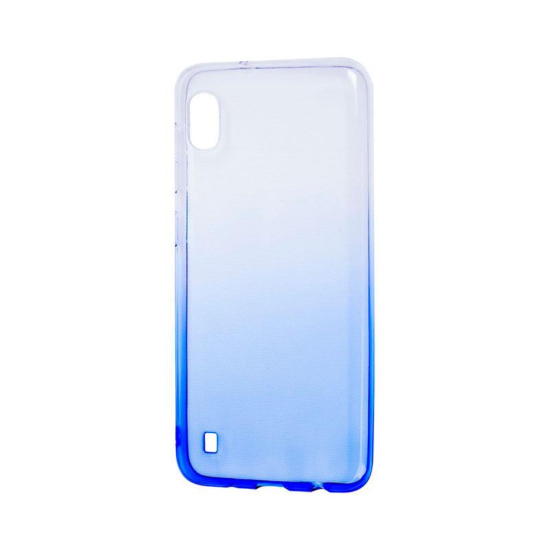 Чехол для Samsung Galaxy A10 (A105) Gradient Design фото 1