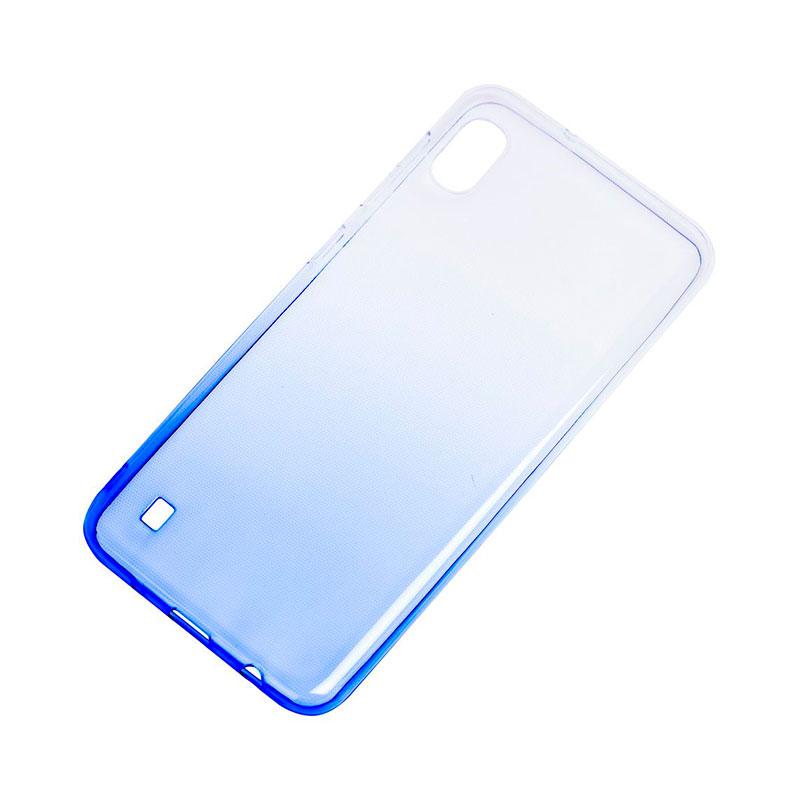 Чехол для Samsung Galaxy A10 (A105) Gradient Design фото 2